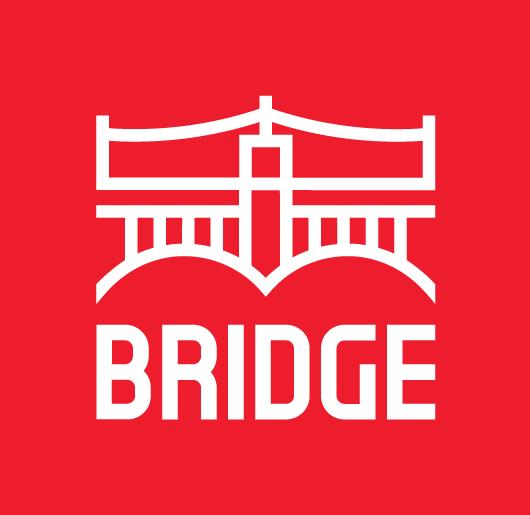 BRIDGE PHX Logo