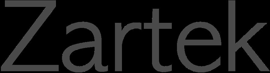 Zartek Technologies