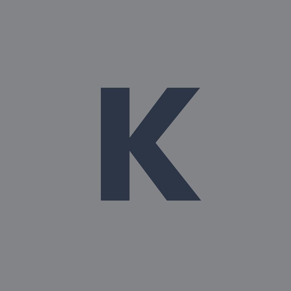 King Video Production Logo