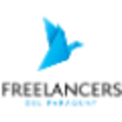 Freelancers del Paraguay