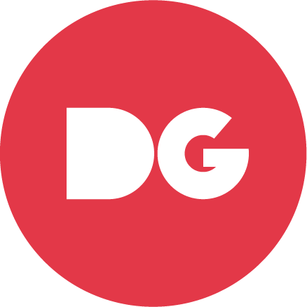 Do Good Design Co. Logo
