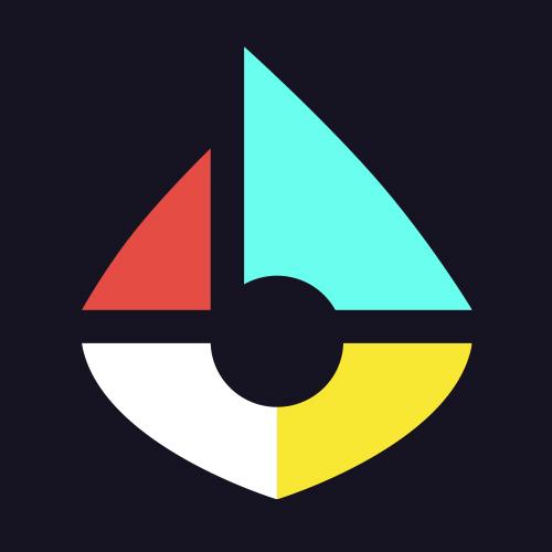 LookFar Labs Logo