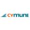 Cymune Cyber Security Logo