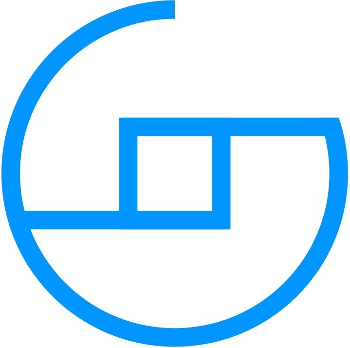Opengenica Logo