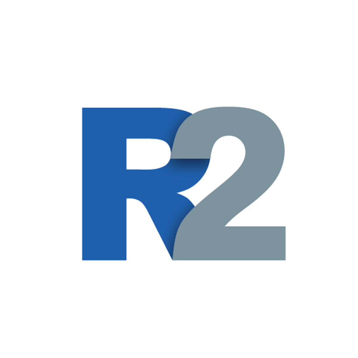 R2 Unified Technologies Logo