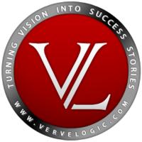 VerveLogic LLC Logo