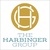 The Harbinger Group Logo