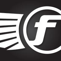 Falcon-Software Logo