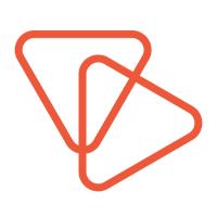 VentureDevs Logo