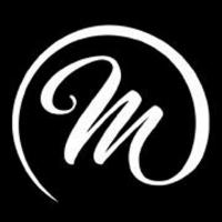 Megnax Logo