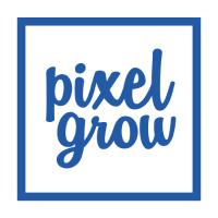 PixelGrow