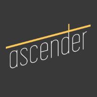 Ascender Studios Logo