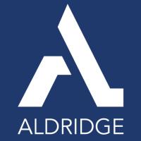Aldridge