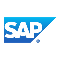 SAP AnalyticsLogo