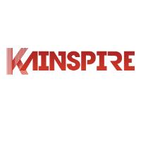 Kainspire