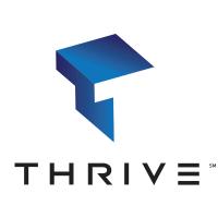 Thrive IT