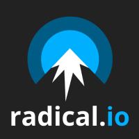 Radical I/O