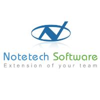 Notetech Software
