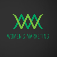 Stella Rising (formerly Women's Marketing)