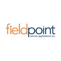Fieldpoint Service Applications