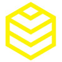 Pulse Advertising Logo
