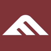 DataEndure Logo