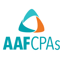 AAFCPAs