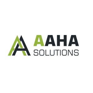 AAHA Solutions