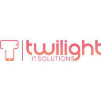 Twilight IT Solutions