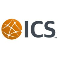 Infrastructure and Communication Solutions (ICS)