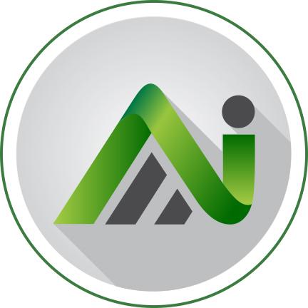 Aarav Infotech India Pvt. Ltd. Logo