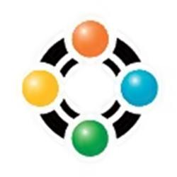 MSCRM-ADDONS.COM Logo