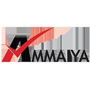 Ammaiya Services Pvt. Ltd. Logo