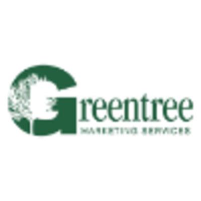 Greentree Marketing Services Logo