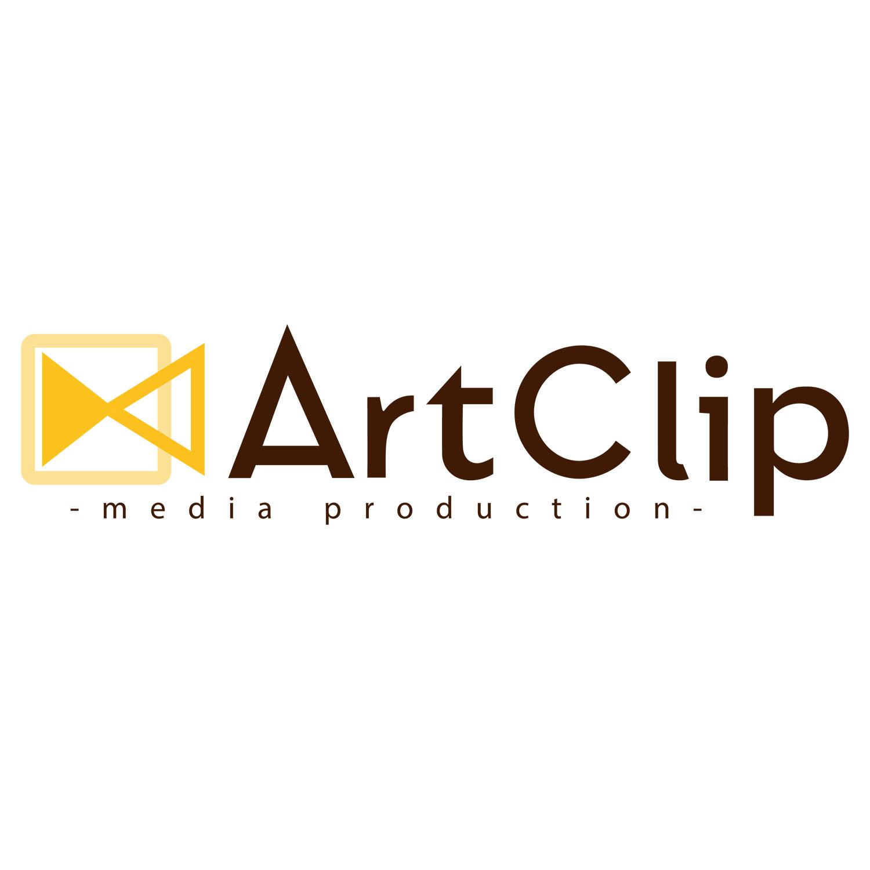 ArtClip Logo
