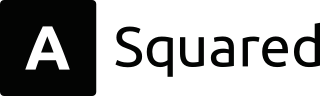 Automation Squared Ltd Logo