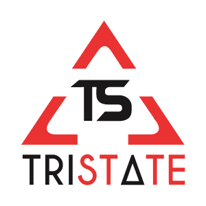 TriState Technology LLP Logo