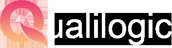 QualiLogic, LLC Logo