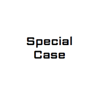 SpecialCase Software Solutions Logo