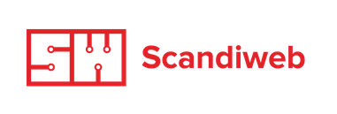 eCom SEO by Scandiweb Logo