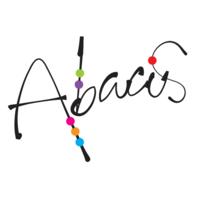 Abacus Integrated Marketing Logo
