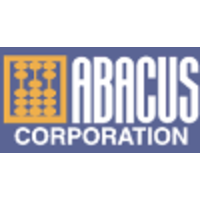 Abacus Staffing logo