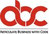 Ansi ByteCode LLP Logo