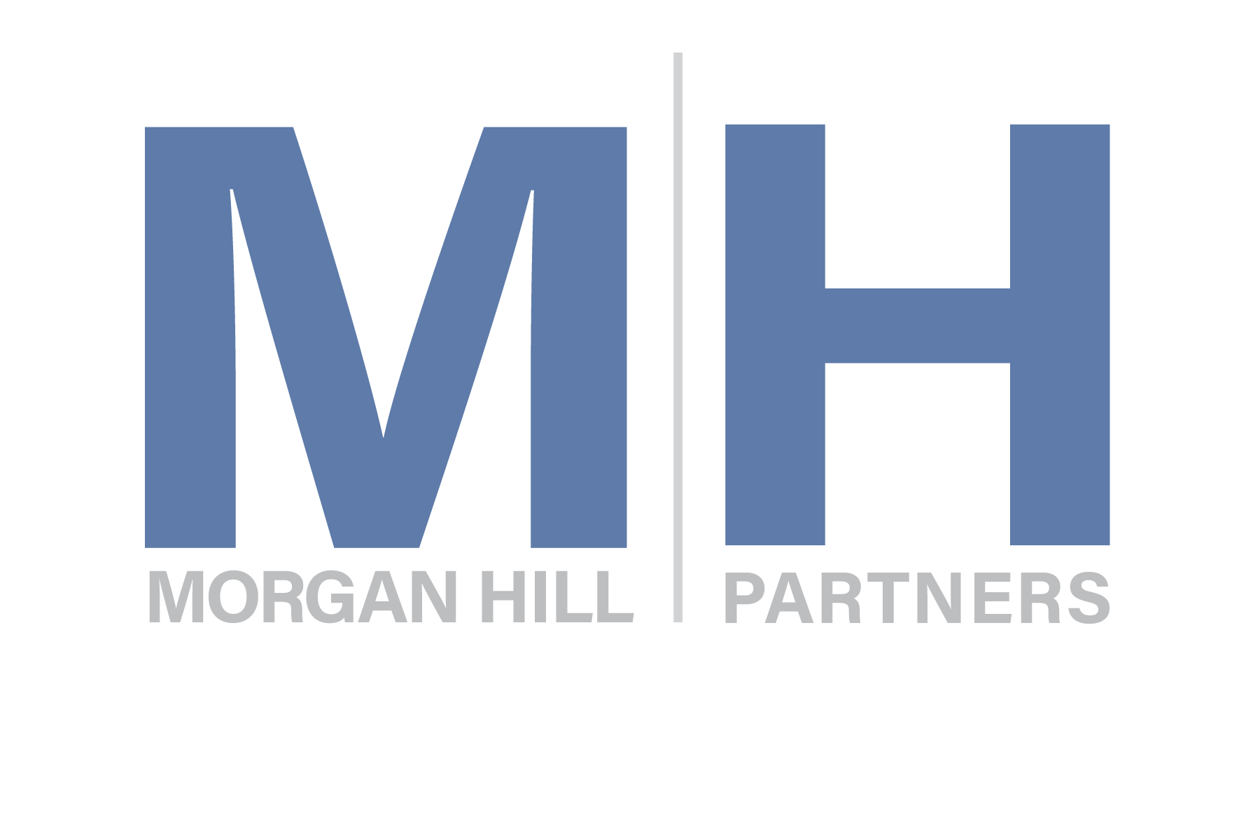 Morgan Hill Partners