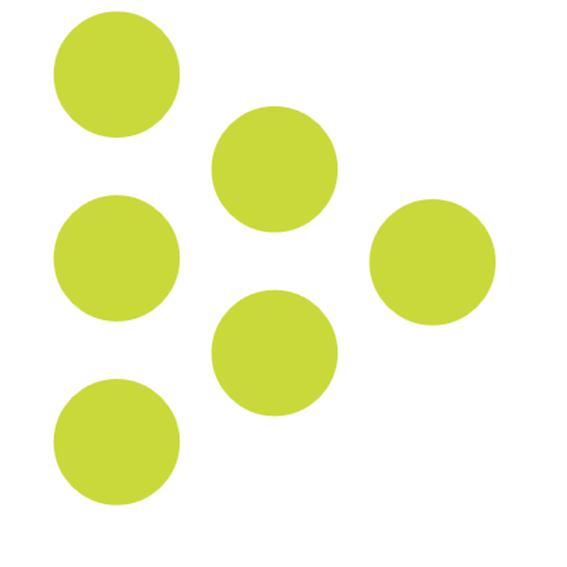 Plexoc Solutions Logo