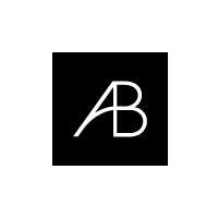 AB&Co Logo