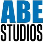 ABE Studios Logo