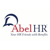 Abel HR Logo