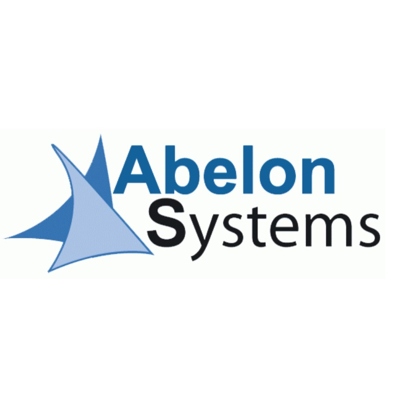 Abelon Systems