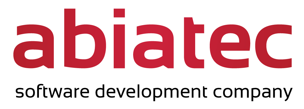Abiatec Logo